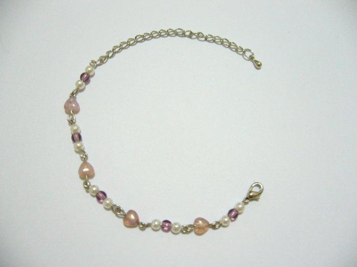 Bracelet Design 14