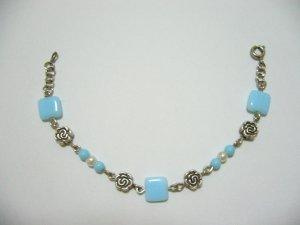 Bracelet Design 15