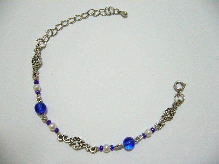 Bracelet Design 17