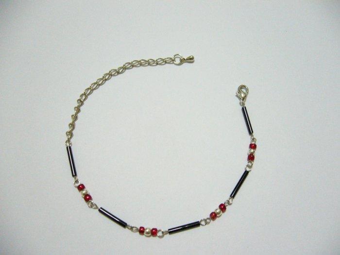 Bracelet Design 18