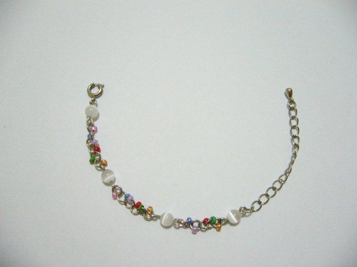 Bracelet Design 20