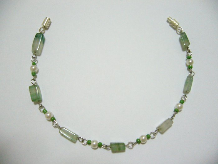 Bracelet Design 22