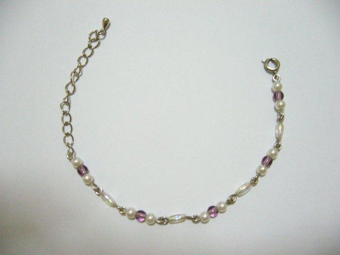 Bracelet Design 25