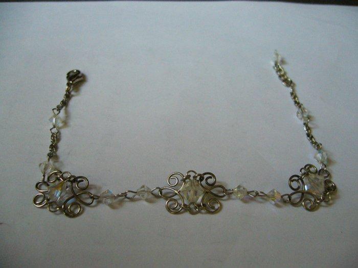 Bracelet Design 26