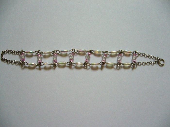 Bracelet Design 27