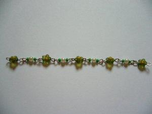 Bracelet Design  28