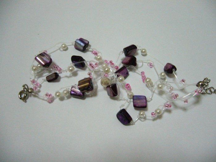 Bracelet Design 29