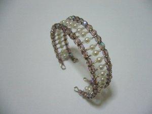 Bracelet Design 31