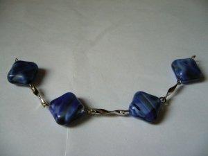 Bracelet Design 33