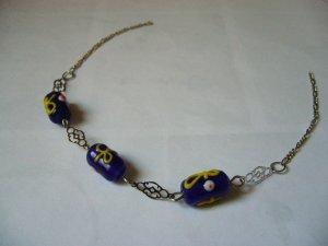 Bracelet Design  34