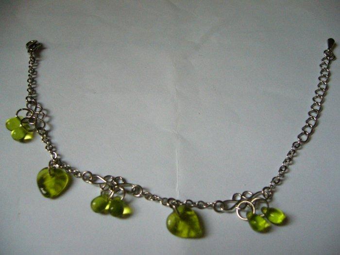 Bracelet Design 35