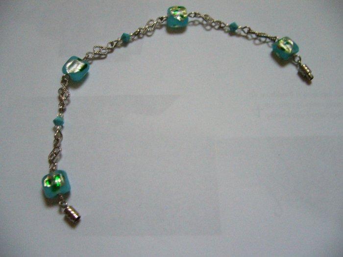 Bracelet Design 36
