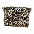 Golden Leopard Tote  Item: 39340