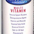 Matrix Multi-Vitamin (32oz. Bottle)