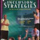Glencoe Social Studies Teacher Resource Books