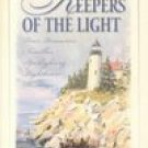 Keepers of the Light: Four Romantic Novellas Spotlighting Heroines of Historic Lighthouses
