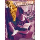 Reading & Writing Sourcebook Grade 5 Great Source