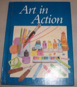 Art In Action Grade 5 Teacher Manual Guy Hubbard