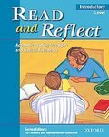 Read and Reflect Introductory Level Book
