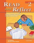 Read and Reflect Level 2 Book