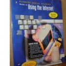 Glencoe Social Studies Guide To Using The Internet Revised Edition