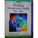 Glencoe Building Geography Skills for Life TAE Teacher Edition