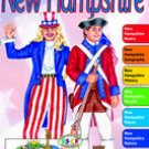 New Hampshire My First Pocket Guide Book for Kids Carole Marsh