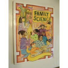 Family Science ISBN 0-87678-114-8 Book