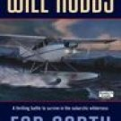 Far North Will Hobbs PB Book Subarctic Survival Story