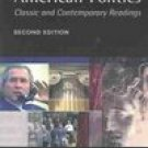 Principles and Practice of American Politics 2nd Ed SC Kernell