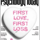 Psychology Today Magazine February 2010 Back Issue