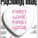 Psychology Today Magazine February 2010 Back Issue