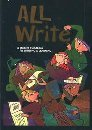 All Write Student Handbook Writing Learning Great Source