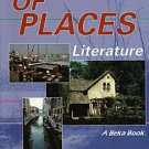 A Beka Of Places Literature Abeka Grade 8 8th Textbook