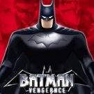 Batman Vengeance (PlayStation 2, PS2)