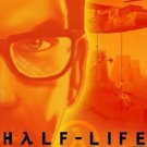 Half-Life (PlayStation 2, PS2)