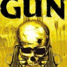 Gun (PlayStation 2, PS2) (Never Played)