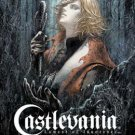 Castlevania: Lament of Innocence (PlayStation 2, PS2)
