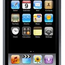 Apple iPod touch 32 GB (2nd Generation) (Brand New)