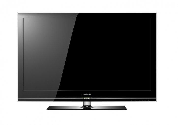 "Samsung LN52B750 52"" 1080p 240Hz LCD HDTV (Brand New, Free Shipping)"