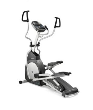 Horizon Fitness EX-77 Elliptical Trainer (Brand New, Free Shipping)