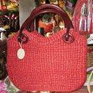 Native Bag - Munda #00001