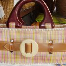 Native Bag - Maxine #00002