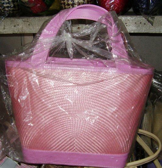 Native Bag - Yvonne #00003