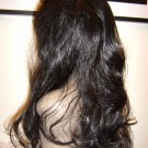 "20"" YAKI, Body Wavy Synthetic #1 & #2,"