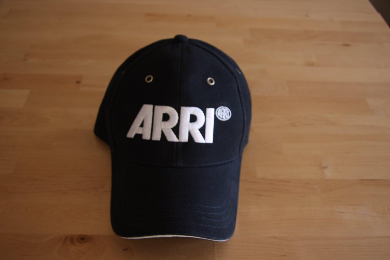 Arri Lighting Hat