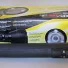 Streamlight SL-20XP led Flashlight ONLY