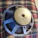 """Yamaha JA-38020 8 ohm 120 watt 15"""" speaker"""