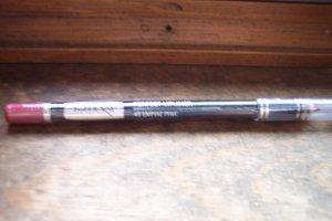ISADORA Perfect Lipliner LIP LINER 49 Empire Pink