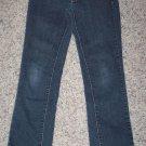 Apt 9 Low Rise JEANS WOMEN'S Pants Size 4 001wj-6 locationw4